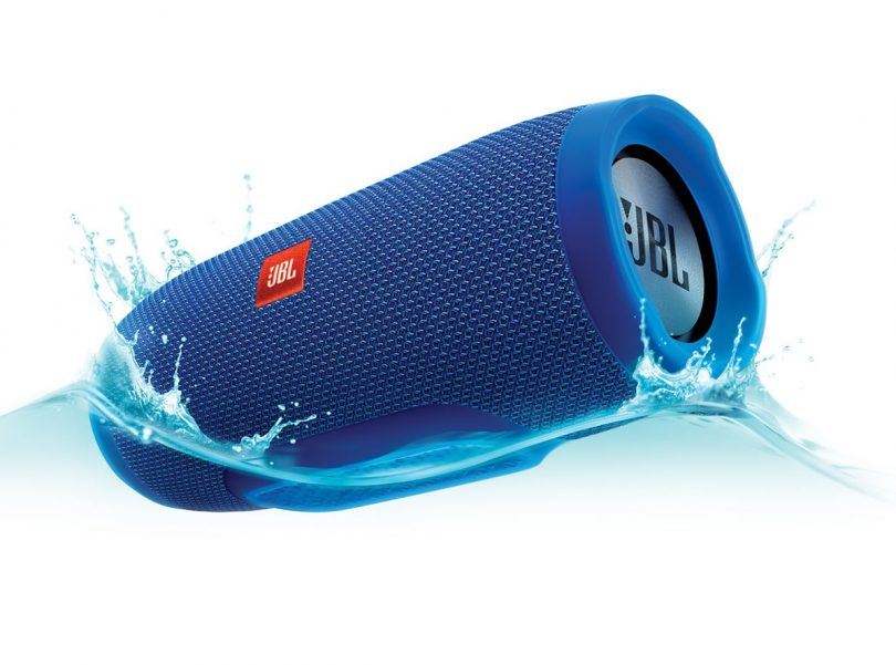 enceintre-bluetooth-waterproof