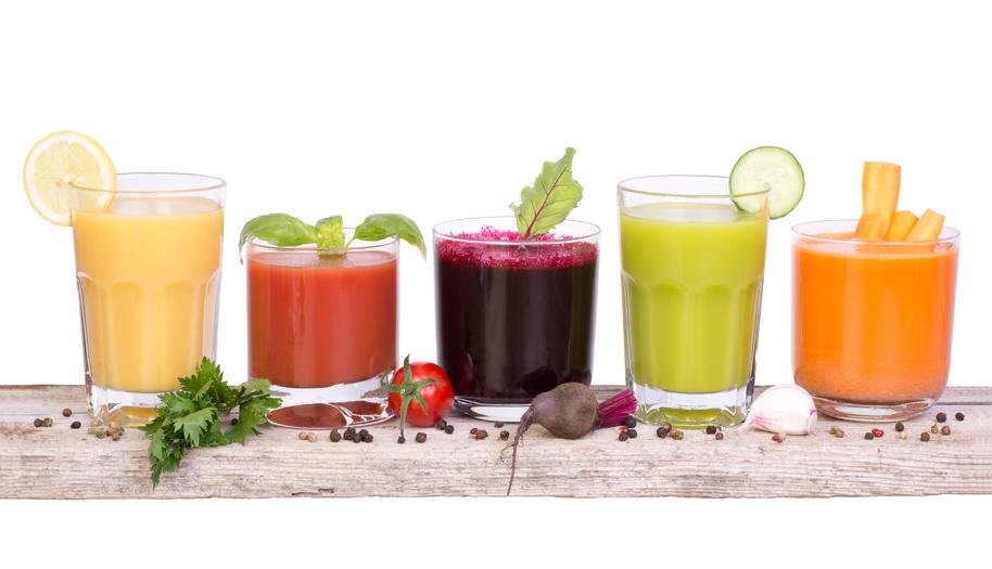 jus-detox-fruits-legumes