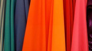 choisir-tissu-couture