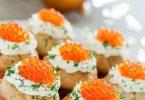 cupcake-sale-saumon